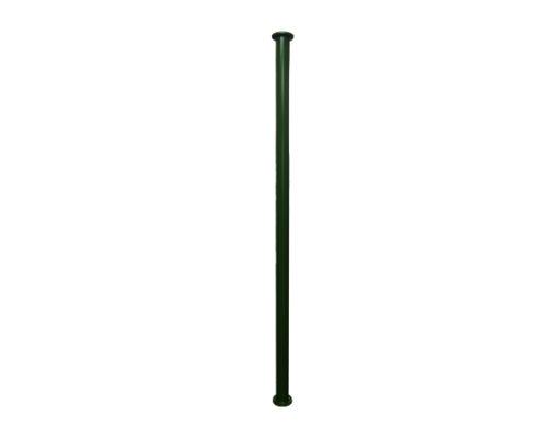 tubo pompa ad asse verticale